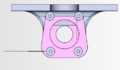 Cnc mill spindle holder6.png