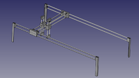 CNC Torch Table Assembly.png