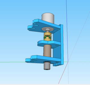 Spindle assembly5.png