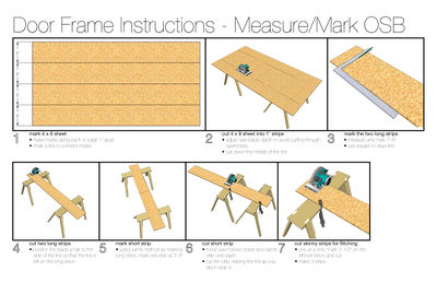 Measure and Mark Door p1.jpg
