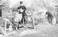 Soap making 1884.jpg