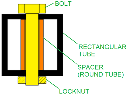 Lifetrac IV spacer of bolt.bmp