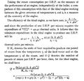 Steam-consumption-equations.png