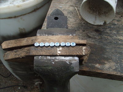 Screws all in a row.JPG
