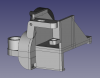 Simple extruder assembly.png