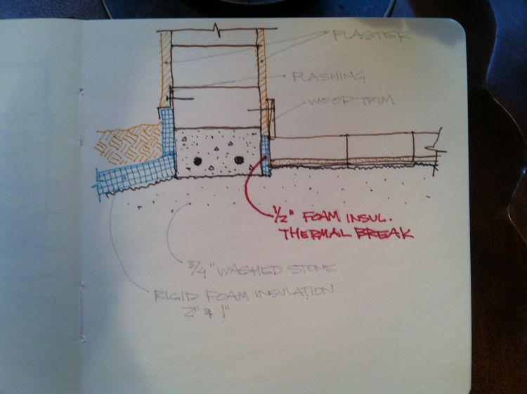Foundation section w thermal break.jpg