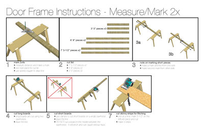 Measure and Mark Door p2.jpg