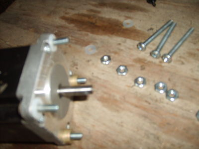Fuzzy pic of washers and screws.JPG