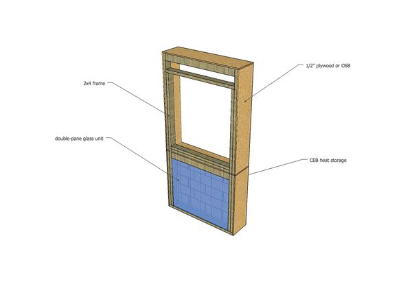 Window frame labeled.jpg