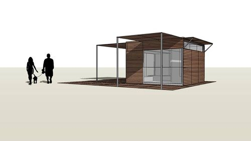 Ecolodge rendering 1.jpg