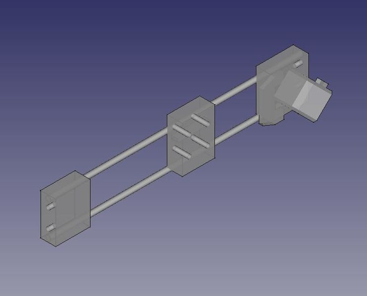 File:D3D circuit mill Y axis.jpeg