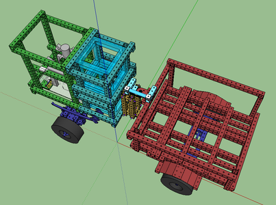Truck Full 061813.png