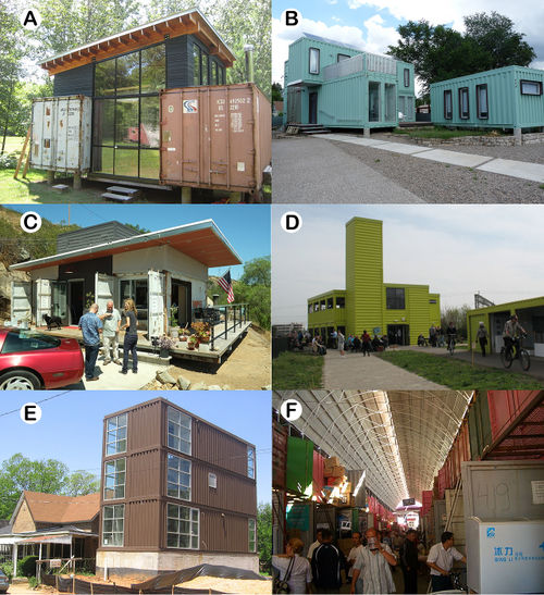 shipping containers open source ecology rh wiki opensourceecology org