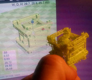 Smallcube3dprint.jpg